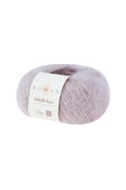 Rowan - Kidsilk Haze 590 Pearl