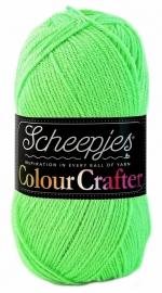 Scheepjes Colour Crafter - 1259 Groningen