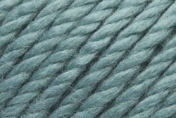 Katia Big Merino - 42 Grijsblauw