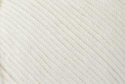 Katia Cotton 100% - 03 Ecru