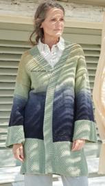 Katia Concept Pure Degrade en Pure Vest