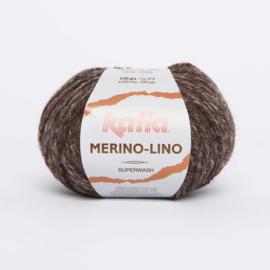 Katia Merino-Lino - 503 Bruin