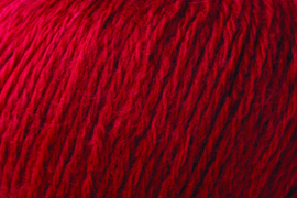 Rowan Kid Classic - 847 Cherry Red