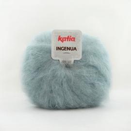 Katia Ingenua - 57 Grijsblauw