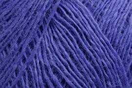 Einband Lopi 9044 Purple