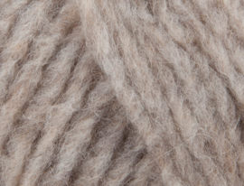 Rowan Brushed Fleece - 263 Cairn