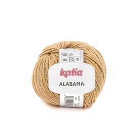 Katia Alabama - 69 Licht Beige