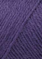 LANG Yarns - Jawoll Superwash 0190 Lavendel