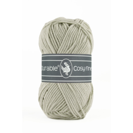 Durable Cosy Fine - 2212 Linen