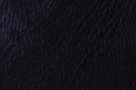 Rowan - Fine Lace 934 Noir