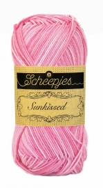 Scheepjes Sunkissed 19 - Candy Floss