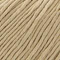 Katia - SeaCell Cotton 114 Licht Zalmroze