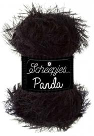 Scheepjes Panda - 585 Black Bear