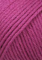 LANG Yarns - Omega - 0085 Fuchsia