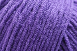 2515 Softfun violet paars
