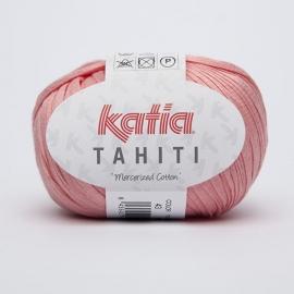 Katia Tahiti - 43 - Zalm