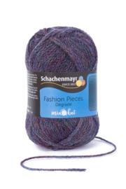 Schachenmayr Fashion Pieces - 00448 Twilight Degrade