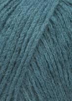 Lang Novena 0088 Donker Turquoise