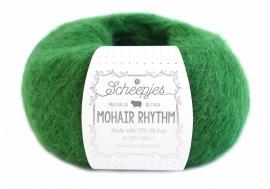 Scheepjes Mohair Rhythm - 678 Boogie