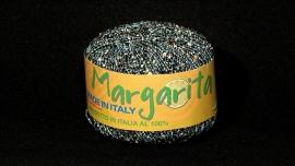 Adriafil Margarita - 65 Donker blauw groen