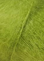 LANG Mohair Luxe 0098 Olijf groen