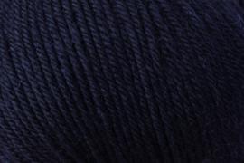 Rowan Alpaca Soft DK - 216 Simply Black