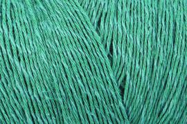 Rowan - Silky Lace 0007 Amazonite