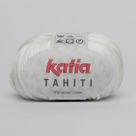 Katia Tahiti