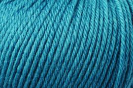 Rowan Alpaca Soft DK - 217 Naples Blue