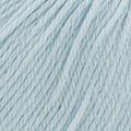 Katia Basic Merino - 86 Hemelsblauw