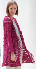 Katia Concept Cotton-Yak Jas