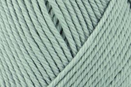 ROWAN Handknit Cotton 373 Feather