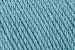 Katia Basic Merino - 30 Turquoise