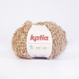 Katia Bombon 208 Beige
