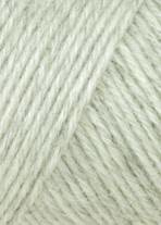 LANG Yarns - Jawoll Superwash 0226 Licht Zand