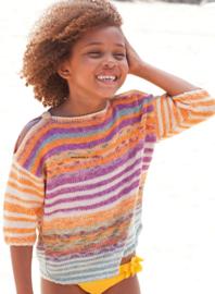 Katia Bahamas Kindertrui