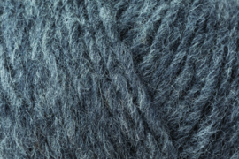 Rowan Brushed Fleece - 273 Rock