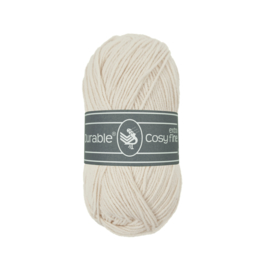 Durable Cosy Fine Extra - 2212 Linen