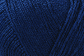 Rowan Summerlite 4ply - 429 Navy Ink