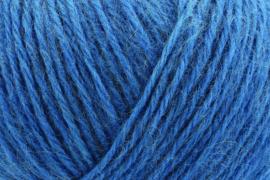 Rowan Kid Classic - 903 Blue Hydrangea