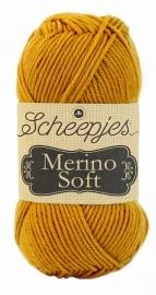 Merino Soft 641 van Gogh