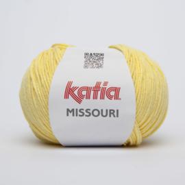 Katia Missouri - 24 Licht Geel