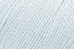 Katia Tencel Cotton - 20 Hemelsblauw