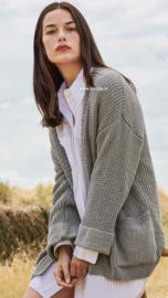 Katia Concept Cotton - Yak Vest