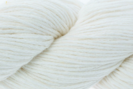 Rowan - Creative Linen 620 Cloud
