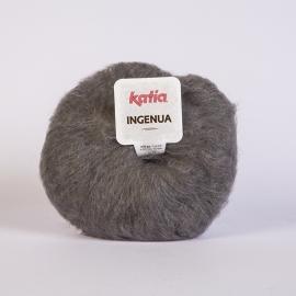 Katia Ingenua - 09 Donker grijs