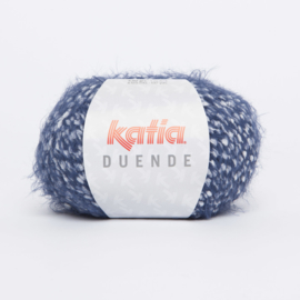 Katia Duende - 312 Ecru-Jeans