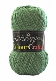 Scheepjes Colour Crafter - 1824 Enschede