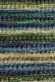 LANG Yarns Dipinto - 0018 Groen