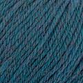 Katia Merino Shetland - 106 Groenblauw-Veelkleurig